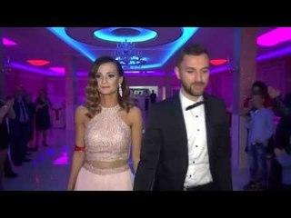 Dasma Kosovare - Tomori & Egzona 06.05.2016