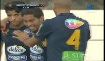 DS Espérance Sportive de Zarzis 1-2 Espérance Sportive de Tunis 29-05-2016 ESZ vs EST