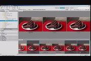 ▶ PHOTOSHOP CS6 (BỘ MỚI) - Bài 15 - Auto Align Layer