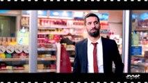Opet - Arda Turan Reklam Filmi | Milli Takım