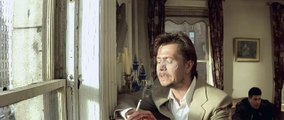 "Stansfield ""Bingo!"" - Léon The Professional (1994)"