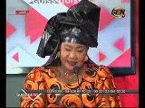 Video: Fétes des méres : les larmes torrent de Fatou guewel aprés le Témoignage de sa fille