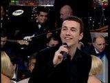 Bane Mojicevic - Dodji, dodji (Grand docek 2007) DVD RIP