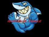 BULLY 2 CANIS CANEM EDIT PS4 HD ITALIANO PARTE 1 GAMEPLAY CAZZEGGIO !!