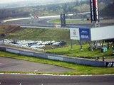 2008 D1GP Rd.2 Fuji Speedway 4/27/08 Top 8