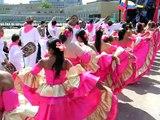 Summer Carnival Parade Rotterdam 2007 - video 10