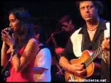Cuban Band Latin Band - LOS BOLEROS - Como Fue - San Francisco Bay Area