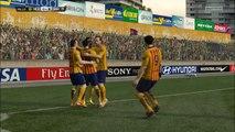 ModdingWay FIFA 15 Instalacion con Crack CPY Solucion TOTAL