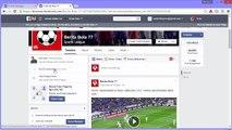 Video #5 - Struktur Facebook Ads (Ads Set)