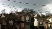 02Mar2012  4 26 pm Tornado Warning Antioch Tn IMG 1621