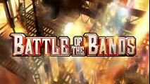 Battle of the Bands – WII [Descargar .torrent]