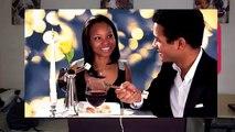 Verschillen tussen dating en verkering