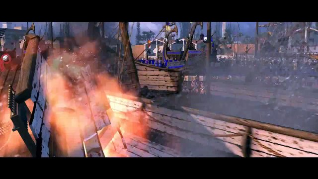 Total War: Rome II Intro Should I start recording Rome II Total War?