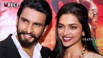Deepika Padukone's  secret visit to Paris