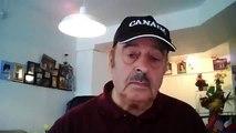 french .la paloma avedisphoto1's webcam video 19 août 2011 07:26 (PDT)