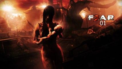 [WT]Fear 3(01)