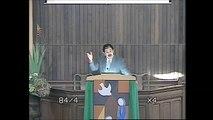 2014-06-29 Hoe dink jy oor jouself en oor God? (Ds. Strydom Bruwer)