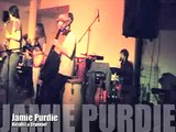 Jamie Purdie Vocals & Drums - 19 2000 Gorillaz (cover)