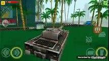 DeadPool o filme minecraft parte 2 o homem invisivel