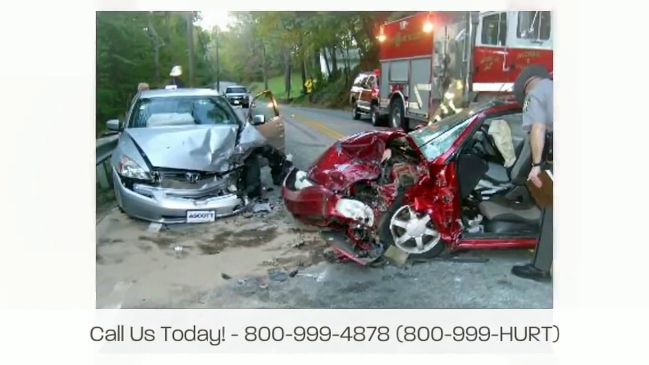 Los Angeles Car Accident Lawyer | Sir Cohen Die on that Accident | Dangereous Car Accident