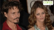 Trending: Vanessa Paradis slams Amber Heard's wife beating claims against Johnny Depp, Chris Evans launches 20 minute tirade at cast and crew and Royal Mail unveil Pink Floyd stamp collection