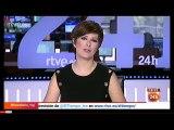 Lara Siscar 30/05/2016
