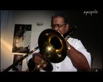 Fred Wesley - The Groove Legend - FULL FILM HD