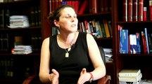 Pau : la mère d'Alexandre Junca se confie avant le procès devant les assises