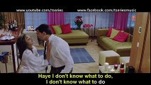 I Don't Know What To Do Full Song (With Lyrics) Housefull - Akshay Kumar, Jiah Khan - YouTube