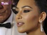 Alors on sort avec Kim Kardashian, Maître Gims... Le best-of des soirées cannoises !