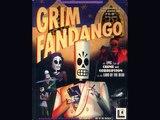 Grim Fandango-19- Nuevo Marrow
