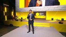 Nicolas DUFOURCQ - Speech d'ouverture de Bpifrance Inno Génération