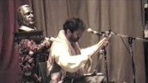 Ali Baran - (1991) Hey Dilbere - Avusturalya Newroz