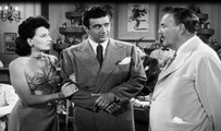 Charlie Chan in Dangerous Money - 2/2 (1946 mystery film) - Sidney Toler