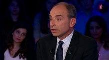 La réflexion raciste de Jean-François Copé sur les japonais ! - Zapping Télé du 30/05/2016 par lezapping