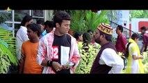 Ismail Bhai Comedy Scenes Back to Back _ Hyderabadi Comedy _ Sri Balaji Video