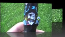 Sparkler Bomb with 24 Sparklers (#1)