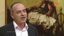 Ne Shtepine Tone, 30 Maj 2016, Pjesa 1 - Top Channel Albania - Entertainment Show