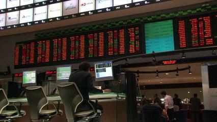 Meirelles acalma mercado sobre Fundo Soberano, e BB sobe