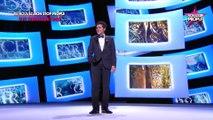 Euro 2016 : Karim Benzema et Hatem Ben Arfa victimes du système, Jamel Debbouze dénonce ! (vidéo)