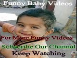 Funny Baby Videos Funniest Baby Videos Cute Baby Laughing Must Watch