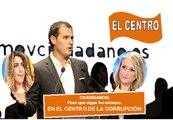 C's - ¿Los héroes anónimos? Spot Elecciones Generales 2016 #26J ¿CambioaMejor?