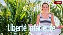 """Le bouddhisme selon Matthieu Ricard #7 : La """"qualité lumineuse de l'esprit"""""""