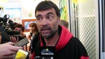 Entrainer Gasquet Bruguera Dailymotion Va Vidéo cj4ASR35Lq