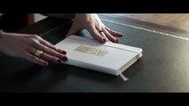 Il Traduttore - trailer 30 secondi