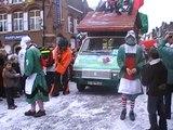 2009-02-22 Carnaval de Bailleul 088