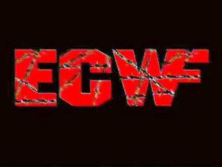 ECWF OMG Moment #23