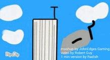 Video Radish Intro By Robert Guy 1 minute