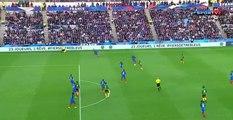 Vincent Aboubakar Goal HD - France 1-1 Cameroon 30.05.2016