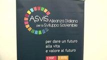 Sviluppo sostenibile, una sfida per governo, imprese e cittadini